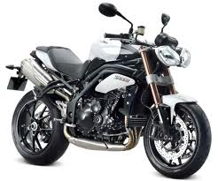 1050 Speed Triple  2011.jpeg