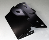 28104 Black BMW S1000RR Tail Kit SM.jpg