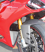 Ducati Panigale category thumbnail
