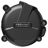 GBREC-GSXR1000-K3-1-GBR generated thumb.png