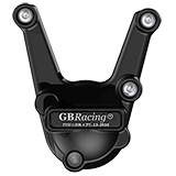 GBREC-S1000RR-2009-3-GBR generated thumb.png