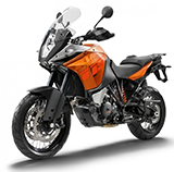 KTM adventure 1190 r category thumbnail a thumb.png
