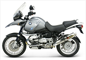 bmw r1150gs thumb h125.png